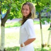 Астафьева Татьяна Сергеевна, гинеколог