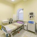 Лазарет, клиника с отделением неотложной наркологической помощи
