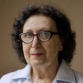 Амбардарян Анаит Генриковна, невролог