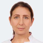 Мынкина Галина Александровна, гинеколог