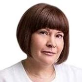 Бабко Татьяна Владимировна, дерматолог
