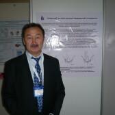 Сатыбалдиев Тамирлан Джимранович, онколог