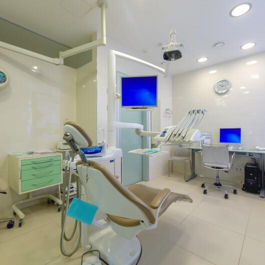 Клиника МЕДИ на Металлистов, фото №3