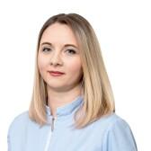 Михайлова Елена Валерьевна, стоматологический гигиенист