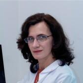 Белоусова Татьяна Николаевна, невролог