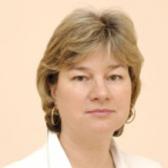 Колосова Ольга Викторовна, гомеопат