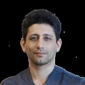 Шушарджан Рубен Сергеевич, невролог