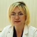 Хилько Елена Викторовна, сурдолог