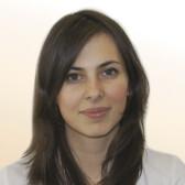 Капустина Татьяна Владимировна, эпилептолог