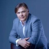 Орлов Андрей Алексеевич, челюстно-лицевой хирург