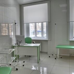 Медицинский центр «Эра»