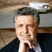 Литвинов Александр Викторович, психиатр