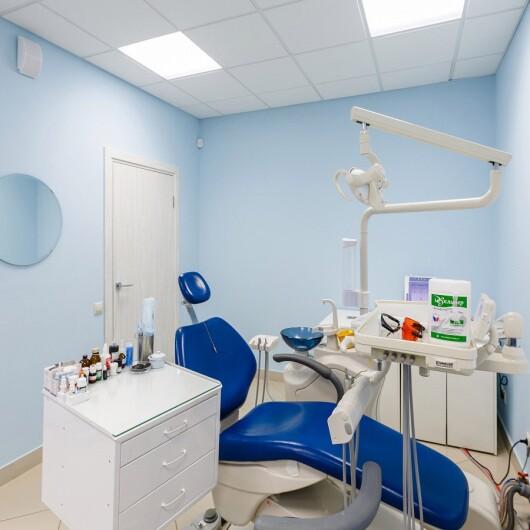 Социальная стоматология на Максимова, фото №1