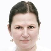 Оловянишникова Ирина Александровна, венеролог