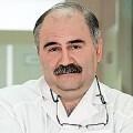 Вахратьян Павел Евгеньевич, кардиохирург