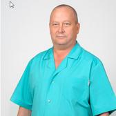 Макаров Владимир Иванович, хирург