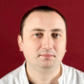 Мальцев Максим Павлович, анестезиолог