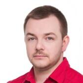 Планин Станислав Петрович, стоматолог-хирург