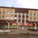 Городская больница № 7