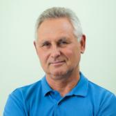 Назаров Юрий Иванович, невролог