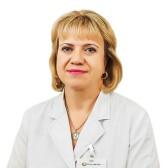 Томилина Елена Викторовна, гастроэнтеролог