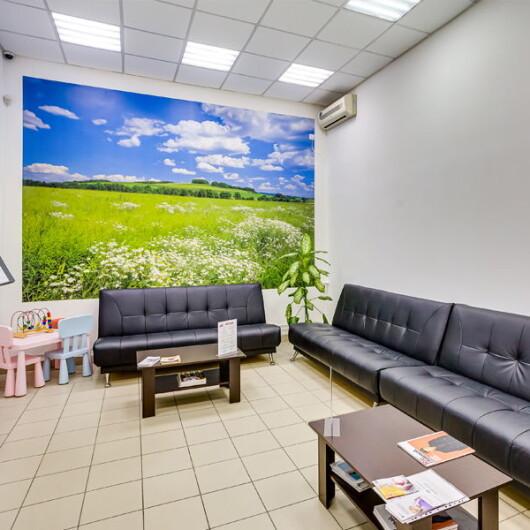 Медицинский центр Эталон Здоровья на Красноармейской, фото №3