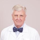 Корсак Владислав Станиславович, акушер-гинеколог