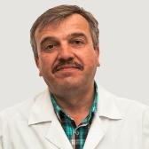 Шелепов Александр Александрович, хирург
