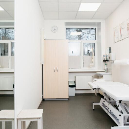 Клиника Ноосфера, фото №4