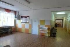 Детская поликлиника №3 Тутаевское шоссе