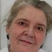 Деева Надежда Аркадьевна, дерматолог