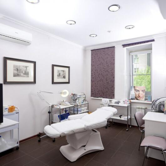 Центр эстетической медицины Реновацио, фото №1