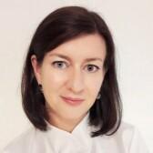 Иванова Екатерина Владимировна, косметолог