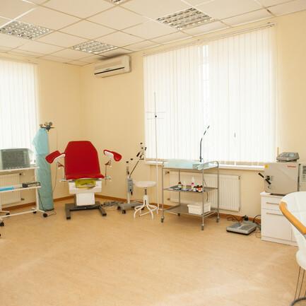 Частный офис Рязановой, фото №3