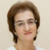 Демина Алла Александровна, гинеколог