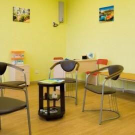 Медицинский центр Гармония здоровья, фото №1