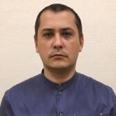 Демидов Игорь Николаевич, стоматолог-хирург