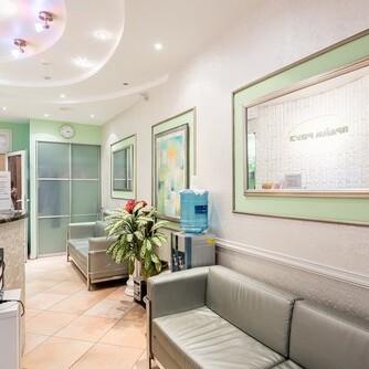 Клиника Прайм Роуз, фото №1