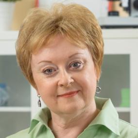 Колесникова Татьяна Вениаминовна, ЛОР