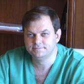 Валов Алексей Леонидович, хирург
