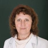 Валуева Галина Николаевна, гинеколог