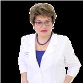 Галиченко Лидия Петровна, косметолог