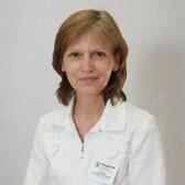 Панкова Татьяна Алексеевна, стоматолог-терапевт