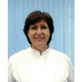 Князева Лариса Викторовна, стоматолог-терапевт