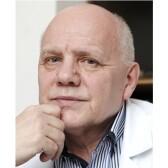 Никишин Виктор Владимирович, врач-генетик