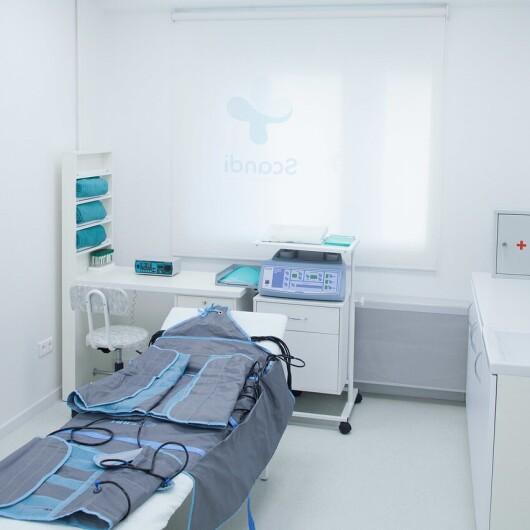 Клиника Сканди, фото №4