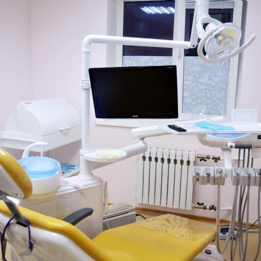 Стоматология доктора Нестерова на Жукова, фото №1