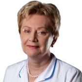 Лобко Татьяна Владимировна, стоматолог-терапевт
