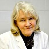 Апреликова Татьяна Петровна, онколог