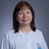 Сергеева Ирина Владимировна, гинеколог
